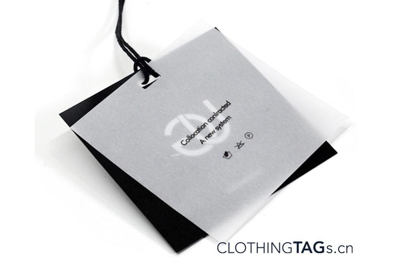 transparent-hang-tag