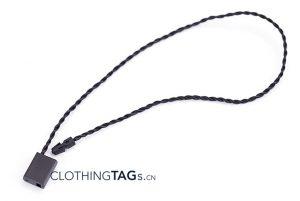 hang-tag-string-1005