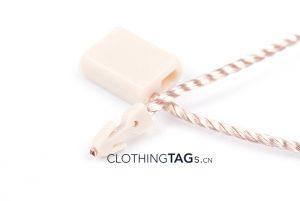 hang-tag-string-1006