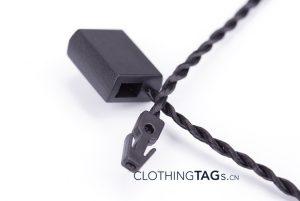 hang-tag-string-1007