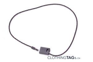 hang-tag-string-1009
