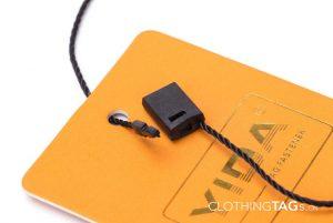 hang-tag-string-1010