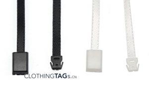 hang-tag-string-1012