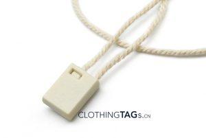 hang-tag-string-1013