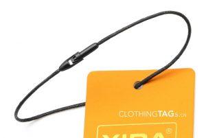 hang-tag-string-1015