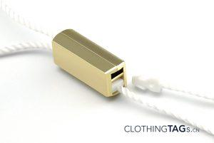 hang-tag-string-1016