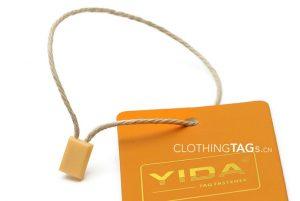 hang-tag-string-1017