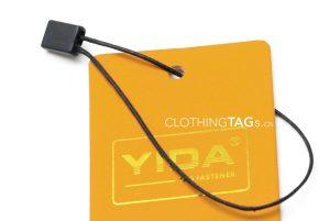 hang-tag-string-1019