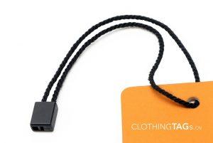 hang-tag-string-1021