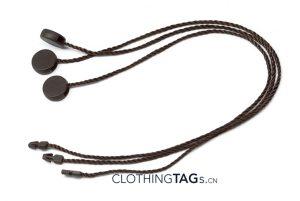 hang-tag-string-1022