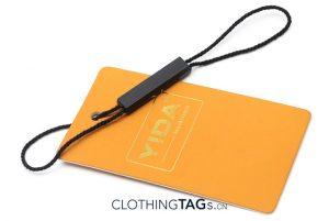 hang-tag-string-1023