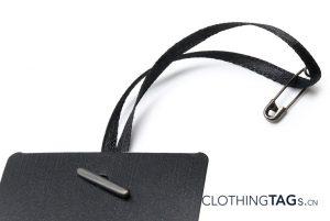 hang-tag-string-1025
