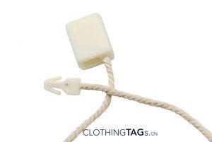 hang-tag-string-1026