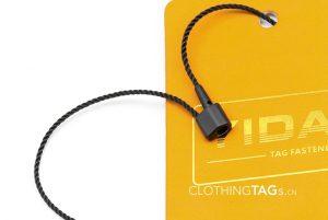 hang-tag-string-1028