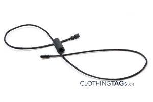 hang-tag-string-1029