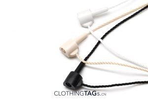 hang-tag-string-1031