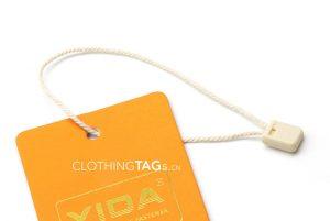 hang-tag-string-1032