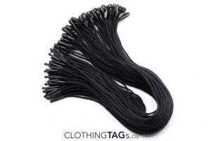 hang-tag-string-1033
