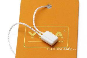 hang-tag-string-1034