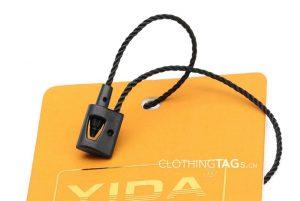 hang-tag-string-1035