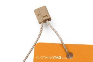 hang-tag-string-1036