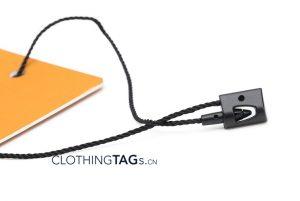 hang-tag-string-1037