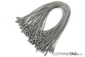 hang-tag-string-1038