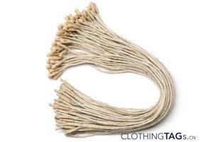 hang-tag-string-1039