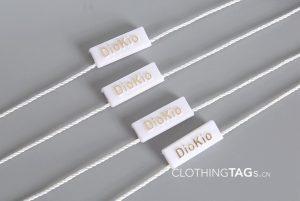 hang-tag-string-1040