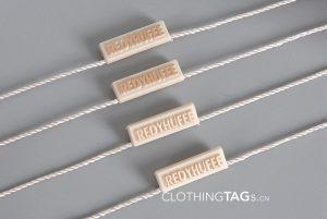 hang-tag-string-1041