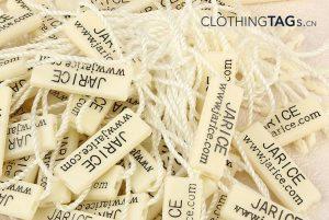 hang-tag-string-1044