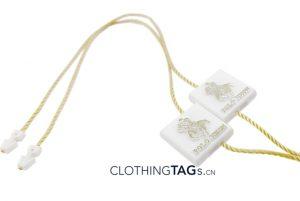 hang-tag-string-1045