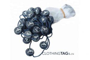 hang-tag-string-1046