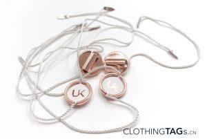 hang-tag-string-1047