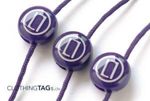 hang-tag-string-1048