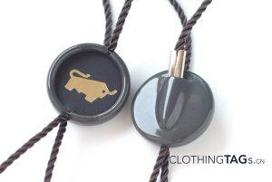 hang-tag-string-1050