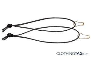 hang-tag-string-1052