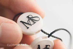hang-tag-string-1054