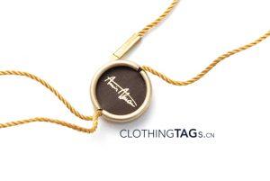hang-tag-string-1055