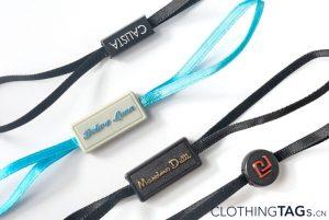 hang-tag-string-1056