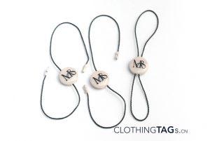 hang-tag-string-1057
