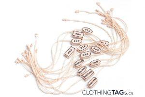 hang-tag-string-1060