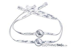 hang-tag-string-1061