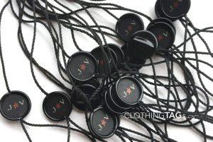 hang-tag-string-1062