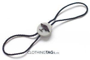 hang-tag-string-1063