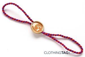 hang-tag-string-1064
