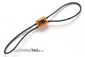 hang-tag-string-1065