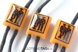 hang-tag-string-1066
