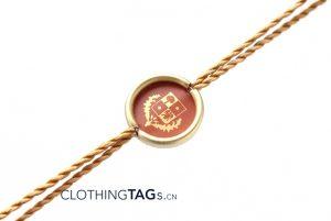 hang-tag-string-1068