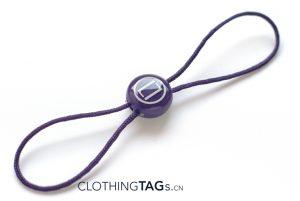 hang-tag-string-1069